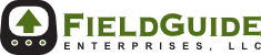 Blog - FieldGuide Enterprises, LLC